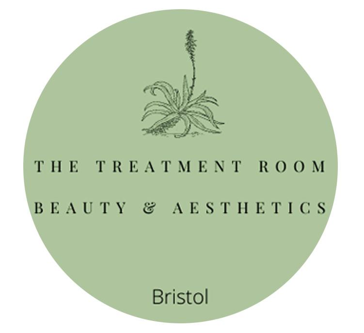 The Treatment Room Bristol | Beauty Salon Bristol